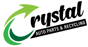 Crystal Auto Parts & Recycling