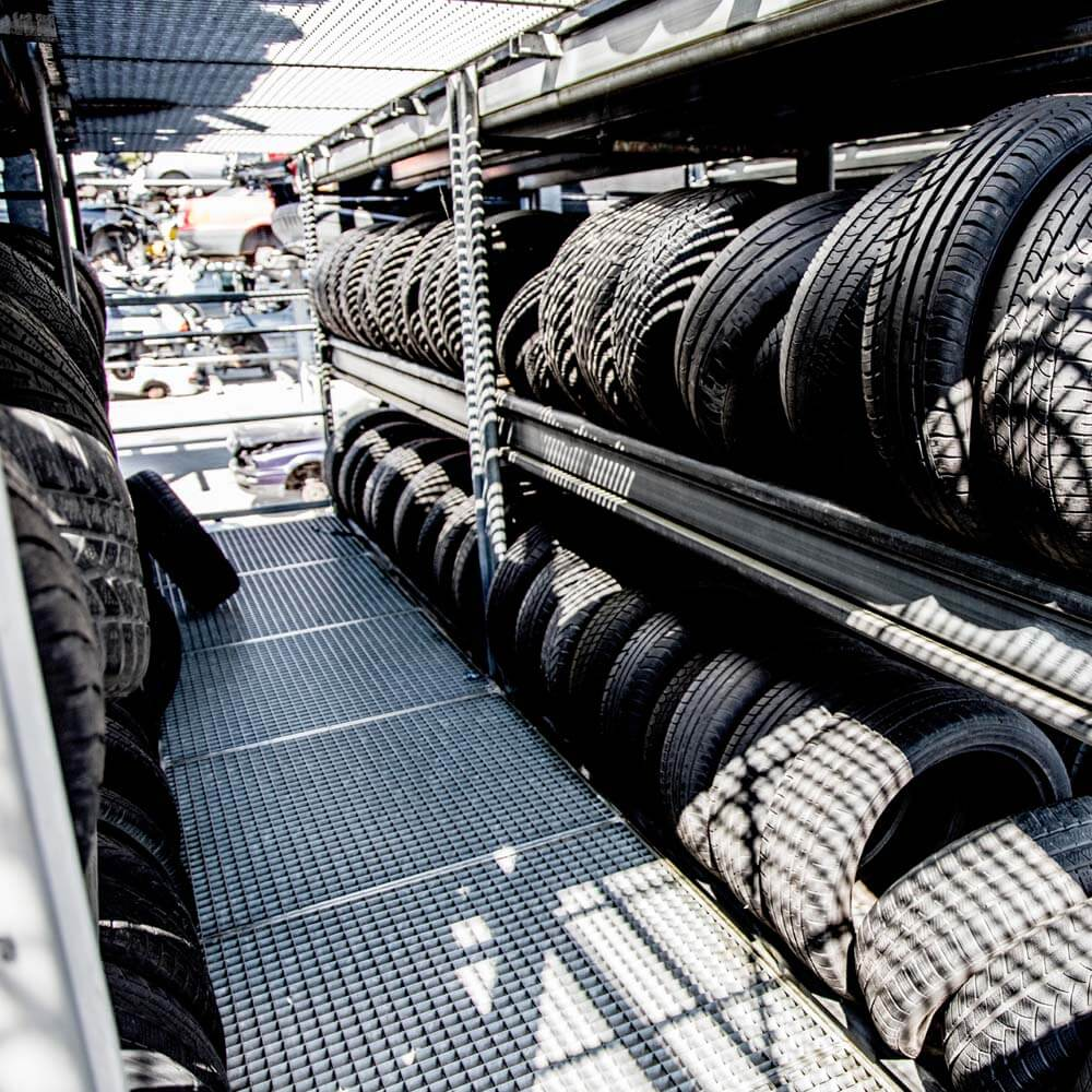used truck tires for sale in detroit michigan